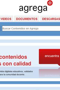external image proyecto-agrega.jpg